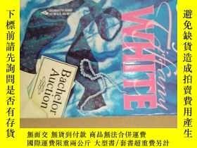 二手書博民逛書店Male罕見For Sale男性待售(英文原版小說) BT B2