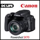 【現金價】Canon PowerShot...