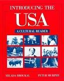 二手書博民逛書店 《Introducing the USA: A Cultural Reader》 R2Y ISBN:0801309840│Longman Publishing Group