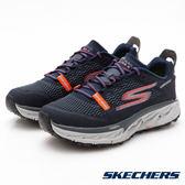 SKECHERS (女) 跑步系列 GO Trail Ultra 4 - 14111NVCL