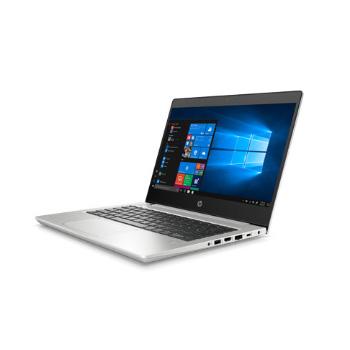 HP 430 G7/9MV13PA 13吋輕薄商務機【Intel Core i5-10210U / 8GB記憶體 / 500GB硬碟 / Win 10 Pro】
