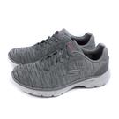 SKECHERS GO WALK 6 運動鞋 女鞋 灰色 寬楦 124506WGRY no336
