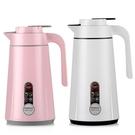 熱水瓶保溫水壺家用暖水瓶保溫瓶學生宿舍保溫壺小型暖 花樣年華