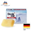 德國 Denkmit 強力去汙漬洗衣皂 100g 去汙皂 去漬皂【小紅帽美妝】