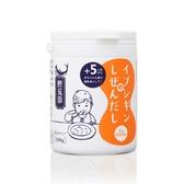 日本 ORIDGE 無食鹽昆布柴魚粉100g