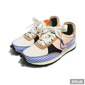 NIKE 女休閒鞋 W NIKE DBREAK-TYPE 舒適 簡約 穿搭-DD8506851