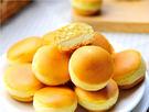 ※杏芳食品※乳酪球1盒(每盒32顆)★...
