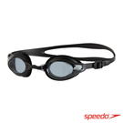 Speedo 成人 運動泳鏡 Mariner Supreme SD8113177649 黑 [陽光樂活]