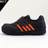 男款 Soletec 1089 魔鬼氈 寬楦鋼頭 防穿刺 耐油 耐高溫 耐磨止滑 安全鞋 工作鞋 MIT製造 59鞋廊