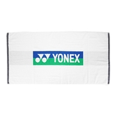 Yonex Sport Towel 50 X 100 cm [AC-705EX] 毛巾 浴巾 運動 羽球 健身 騎車