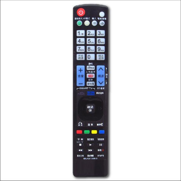 【樂金 LG】MKJ 42519608-S 液晶電視遙控器