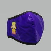 PYX 品業興 H康盾級 口罩 - 大甲媽限量版-尊貴紫爵