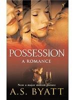 二手書博民逛書店 《Possession - A Romance》 R2Y ISBN:0099433435│A.S.Byatt