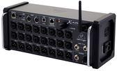 凱傑樂器 Behringer X Air XR18 數位混音座 MIXER 平板控制
