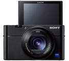 Sony DSC-RX100V RX100M5A 公司貨 ★贈電池(共兩顆)+32G高速卡+座充+保護貼+吹球清潔組