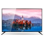 奇美 CHIMEI 50吋4K聯網液晶電視 TL-50M300