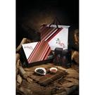 玉山 布農紅茶禮盒(75gx2瓶) 台灣紅茶