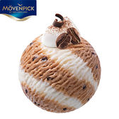 莫凡彼Movenpick 卡布奇諾500ml冰淇淋