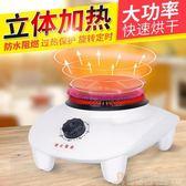 乾衣機小型乾衣機哄烘乾機機頭烘乾器速幹衣家用可擕式風乾機通用主機 DF 免運