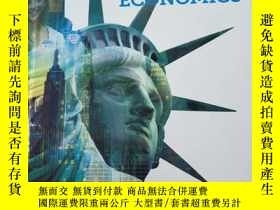 二手書博民逛書店《Building罕見Citizenship: Civics & Economics》Y332659 IS