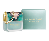 Marc Jacobs 粉紅狂歡女性淡香水100ml *10點半美妝館*