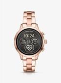美國代購 Michael Kors 智能手錶 MKT5046