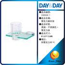 day&day日日家居生活精品 3305CA-1 壓克力單杯架