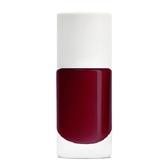 法國Nailmatic 指甲油 - LISA (5 Free) 8ml