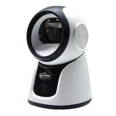 掃描器 奧家7220二維碼掃描平台影像條碼掃描槍 超市掃碼槍微信支付巴槍大眼睛 【毅然空間】