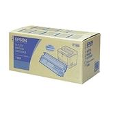 EPSON S051189 原廠 黑色碳粉匣 AcuLaser M8000N適用