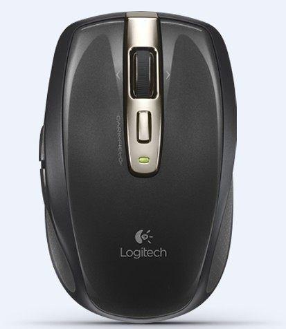 [nova成功3C]羅技 Logitech M905 任我行滑鼠 M 905 Anywhere Mouse