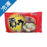 西北貢丸135g【愛買冷凍】