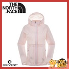 【The North Face 女 Dr...