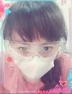 台灣製防霧防護眼鏡