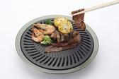 文樑 無煙烤盤 韓國烤肉燒烤盤│室內外適用 台灣製  FS-360