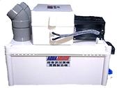 M6000型全國唯一防水型(每小時6公升)超音波加濕機