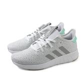 adidas QUESTAR X BYD 慢跑鞋 運動鞋 白色 女鞋 F34651 no663