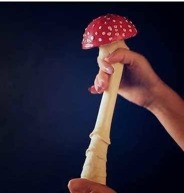 【發現。好貨】發洩減壓蘑菇杏包菇金針菇松茸創意搞怪 擠壓蘑菇玩具 白領族最愛