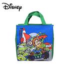 【日本正版】玩具總動員 輕便 保冷袋 手提袋 便當袋 皮克斯 迪士尼 Disney - 258993