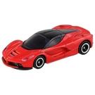 TOMICA #62 La Ferrari 法拉利 TOYeGO 玩具e哥