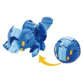 爆丸BP-009 基本爆丸 BALL 2B LION