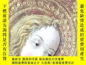 二手書博民逛書店英文原版:Saints罕見# Pocket guides # T