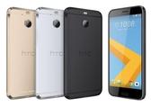 福利品 展示機 HTC 10 evo 3G/32G 5.5吋 光學防手震旗艦手機 指紋辨識 狀況佳 黑色 /限量優惠