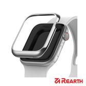 Rearth Apple Watch S4 40mm 高質感金屬錶環