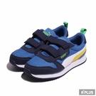 Puma 中童 經典復古鞋 R78 V P-37361713
