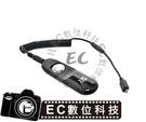 【EC數位】JJC S-F2 快門線 Fujifilm RR-80A FUJIFILM FinePix HS50EXR