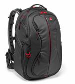 曼富圖 Manfrotto MB PL-B-220 Pro light 旗艦級 大黃蜂 雙肩背包 附雨衣 Bumblebee backpack【正成公司貨】
