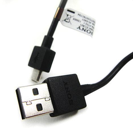 ◆SONY新款原廠傳輸線 充電線◆Sony Xperia Z1 Compact D5503 Z1 C6902 Z Ultra C6802 Xperia C Xperia M EC803 Micro USB