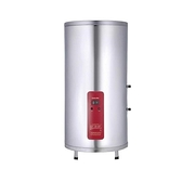 【南紡購物中心】櫻花【EH5010S6】50加侖含腳架電熱水器儲熱式
