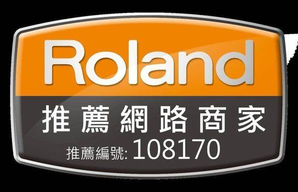【金聲樂器廣場】 全新 Roland JD-Xi /JD Xi 數位合成器